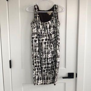 Michael Kors dress, size 4